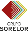 logo Grupo Sorelor low